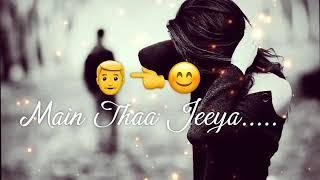 Love Status Whatsapp Video New Hindi Song 2019 Top Stetas Best Story Female Stetus Gf Heart Touching