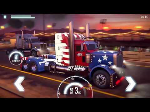 Big Rig Racing for PC (windows 10/8/7 and Mac) - Download Free