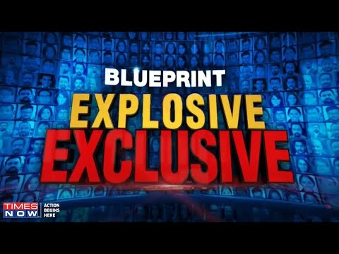 SSR homicide conclusion not ruled out; Was his death truth suppressed?|Blueprint Explosive Exclusive