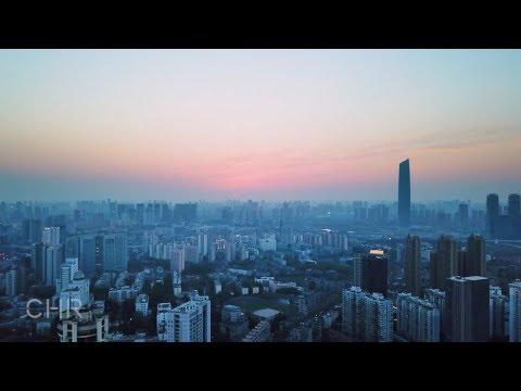 """Wuhan: ¿Cómo Es La """"zona Cero"""" Del Coronavirus?"""