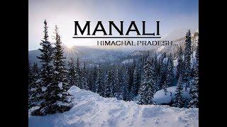 Manali Tourism | Manali Top 10 Tourist Places In Hindi thumbnail