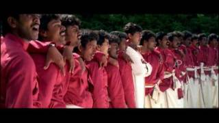 Aasai | Tamil Movie | Scenes | Clips | Comedy | Songs | Thiloththama Song