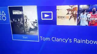 PLAYSTATION NETWORK SERVERS DOWN HACKED PSN PS4 4 (US) 2/8/2018