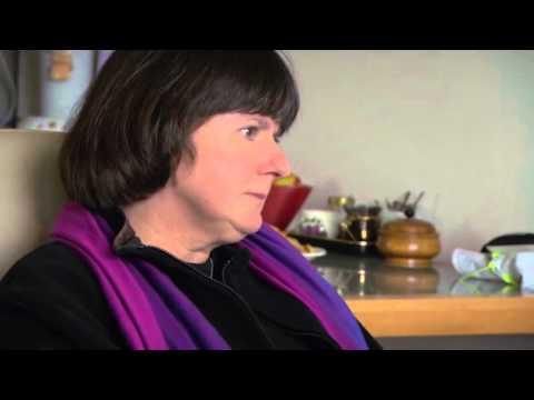 Dementie en dan: Een mooi einde