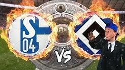 [🔴 Live] Schalke 04 vs Hamburger SV Bundesliga Livestream