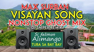 Sadsad sa Probensya Nonstop Medley Ghostmix Dj Sniper Remix 2021