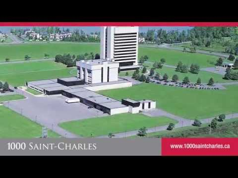 Commercial Space to Rent or Lease in Vaudreuil, Montreal