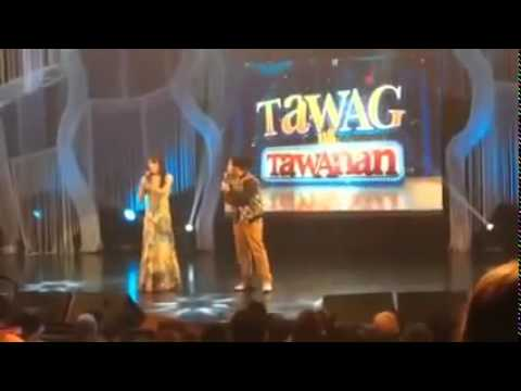 Pokwang and pooh comedy show full celebrity