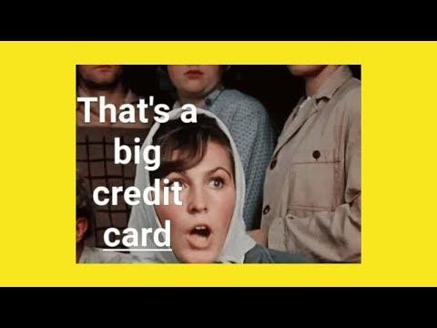 borrowell-customer-reviews:-borrow-well-review-guide