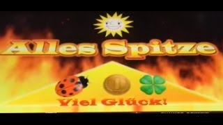 Lets Play 174 Alles Spitze
