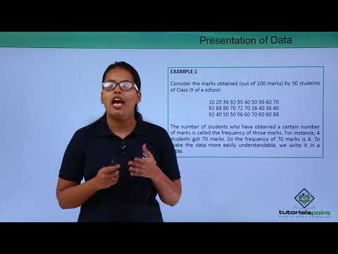 statistics---introduction