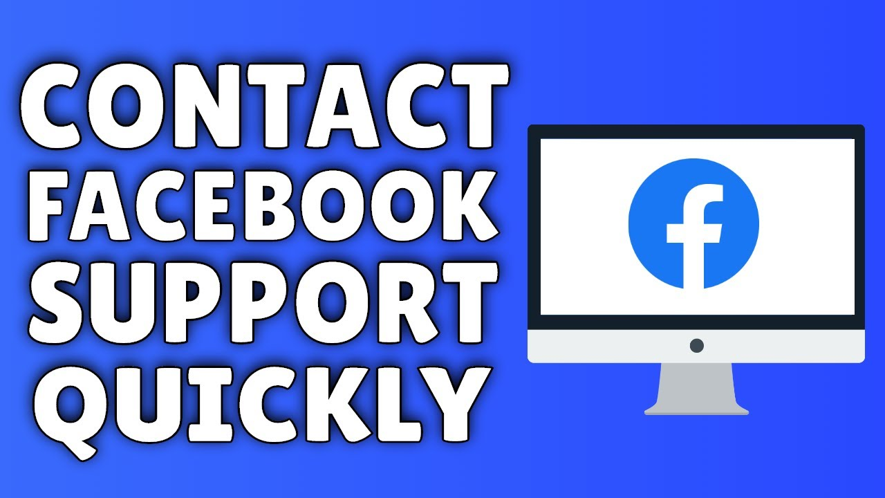 Hotline Facebook