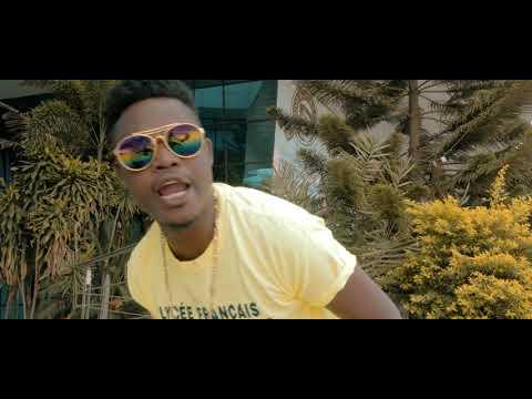 Download PST ft General Kanene Mumala Mumala mubaba