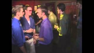 J-Roc's Crib - A Disco Bar and Casino - Trailer Park Boys