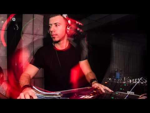 Mladen Tomic Live @ Club Venue, San Jose, Costa Rica, 03.10.2014.
