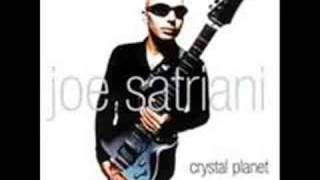 Play Crystal Planet
