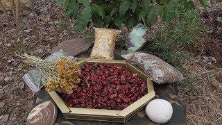 """Весенний чай-эликсир """"Егермастер"""" для пчел.Подкормка весной."""