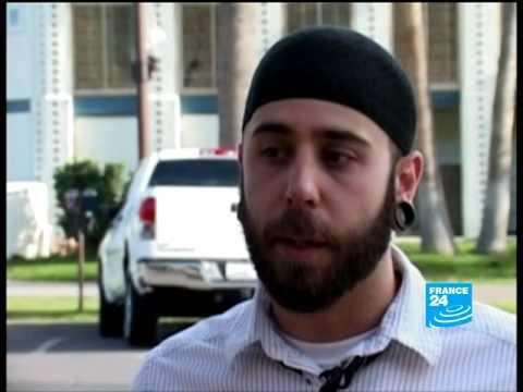 Download Guantanamo guard converts to Islam