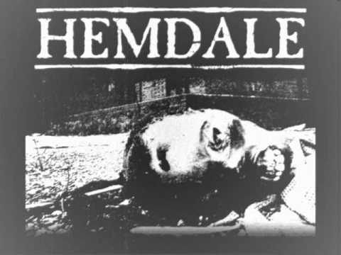 Hemdale-Demented Surgical Incest