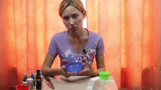 Мыло ручной работы в домашних условиях(Своими руками делаем мыло, посвященное морской тематике. Рецепт изготовления мыла ручной работы в домашних..., 2012-08-18T18:01:50.000Z)