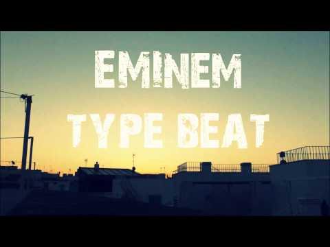 Eminem Genre