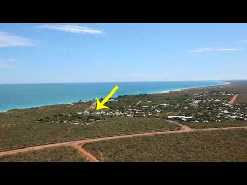 11 Koolama Drive Cable Beach, Western Australia