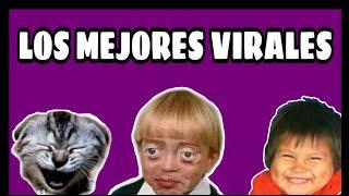 LOS MEJORES VIRALES 2020 RIETE SORPRENDETE - BEST FUNNY VIRALS🤣😅