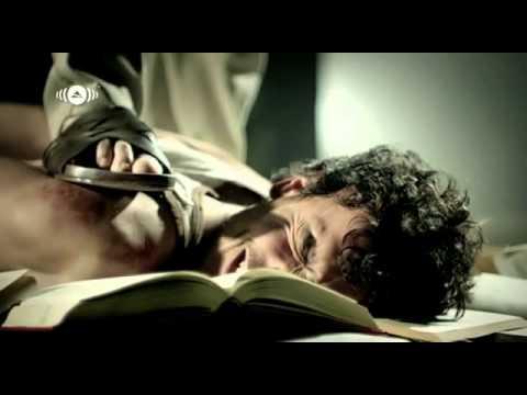 Thank you Allah- Maher Zain-Arabic Version