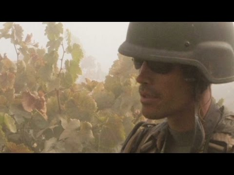 Who is James Foley?