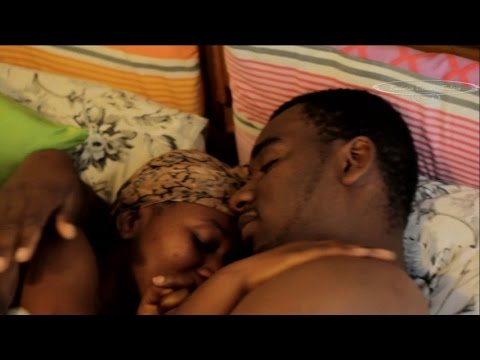 ZIMBOZ IN CAPETOWN FULL MOVIE 2015