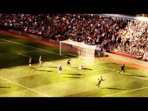 Nicolas Anelka Top 10 Goals HD