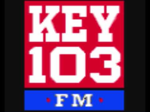 Jingles key 103 fm 1990-1997