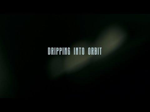 Virus - Dripping Into Orbit (Official video)
