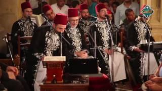 Maulid nabi in turky