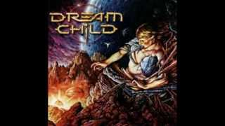 "Dream Child (France) ""Bells of Nemesis"" taken from Album ""Reaching the Golden gates"" (1999)"