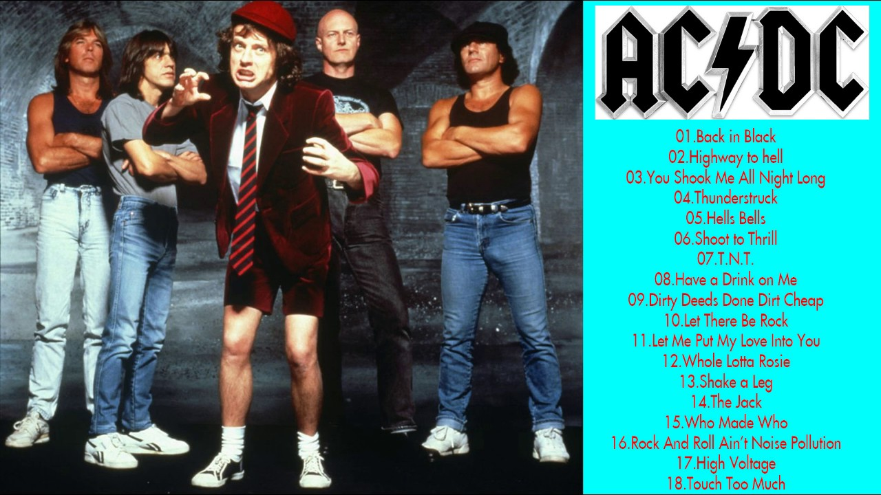 acdc greatest hits playlist best songs of acdc playlist mp4 hd youtube. Black Bedroom Furniture Sets. Home Design Ideas