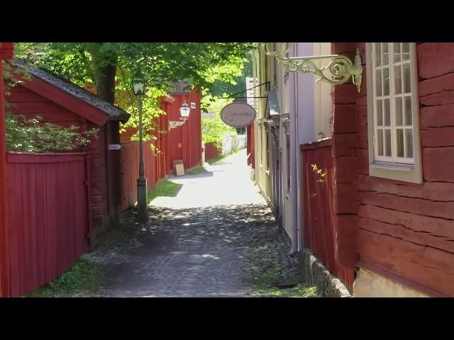 linköpings s: t lars dejting