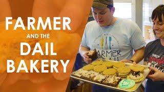 Baixar Farmer and the Dail Bakery   North Carolina Weekend   UNC-TV
