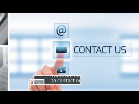 Employment Agency in Phoenix, AZ | (602) 458-9500