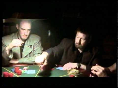 """The Hard Case"" - Guy Ritchie - Executive Producer Nick Burgess-Jones."
