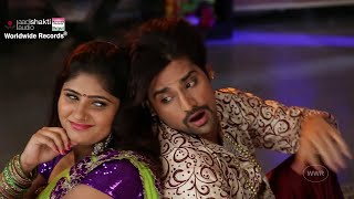 Download Hindi Video Songs - Kholi Jani Saari - BHOJPURI HOT SONG | FULL SONG