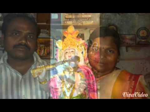 Hanuman diksha mala