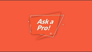 Ask a Pro: What Should I Know About Sex Clubs?