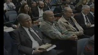 Video: Condenaron a prisión perpetua a los genocidas Tigre Acosta y Astiz
