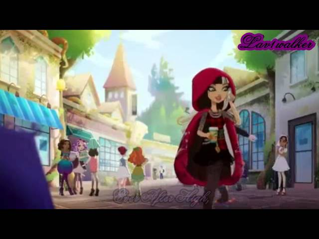 However you go Ever in Ever After Sub español Videos De Viajes