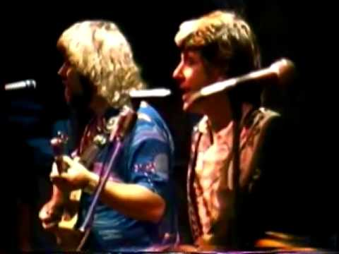 Take the Gold into Telluride - Sons of Thunder  6/27/80-3 i