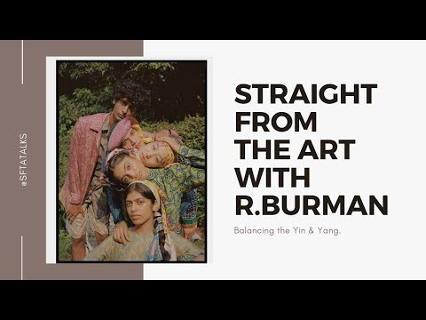 interview-with-indian-fashion-&-commercial-photographer-r.-burman.-balancing-the-art-&-commerce.