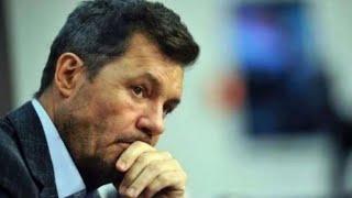 El hincha de San Lorenzo furioso con el CM y los dirigentes del club por este motivo