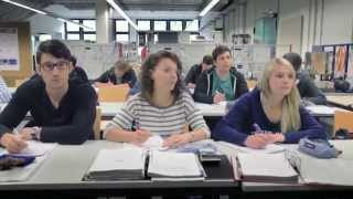Hochschule Heilbronn: Studiengang Elektrotechnik