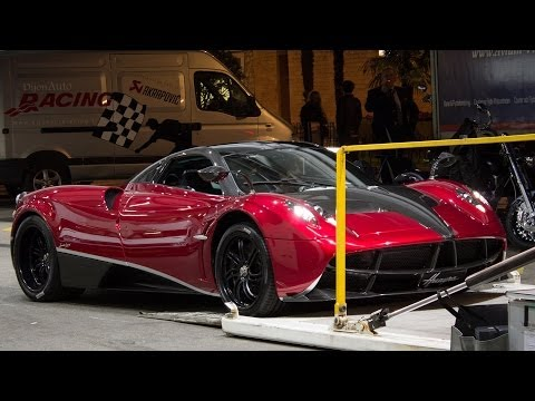 pagani-huayra---leaving-the-monaco-top-marques-2014-hq